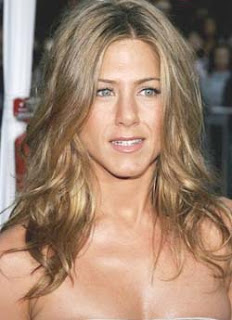 Jennifer Aniston New Man Is Paul Sculfor A British Model