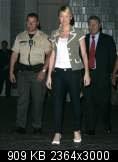 Finally, Paris Hilton is a Free Woman