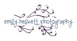 Emily Heskett Photography