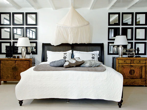 Casa Haus English Great And Easy Ideas For Your Master Bedroom