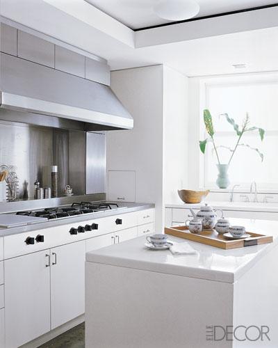 Casa haus english eye candy white kitchens for Cocinas bonitas