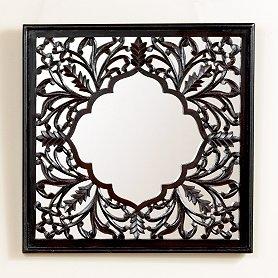 Espejos bonitos - Casa Haus Decoración