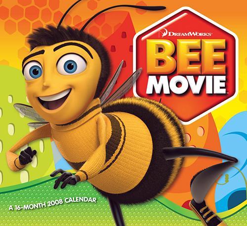 http://2.bp.blogspot.com/_lSSN_hQ3BWw/R1AuA4xcMGI/AAAAAAAAAMY/jEEwmnTVWiw/s1600-R/bee%2Bmovie%2Bfc.jpg