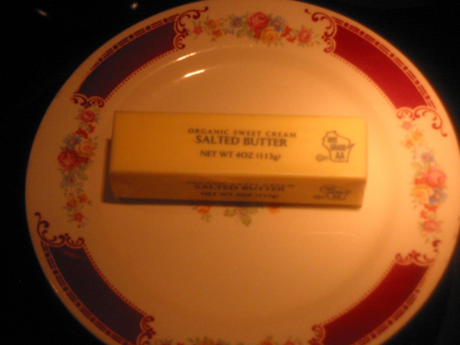 [butter+004.jpg]