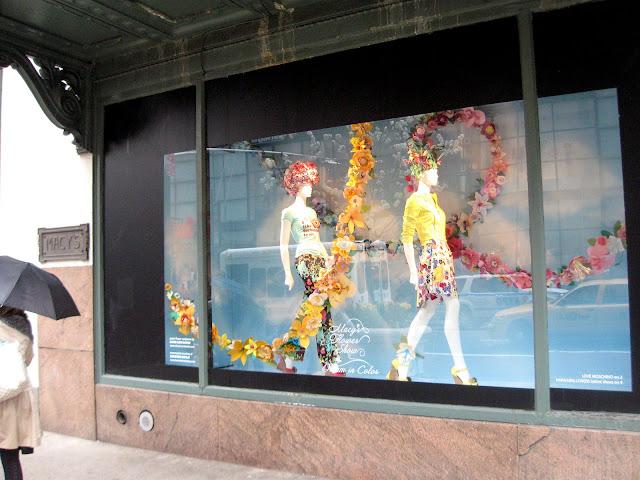 Macys-Flower-Show