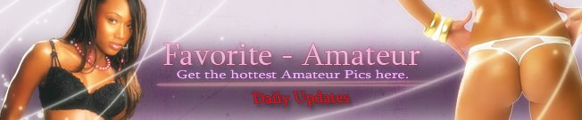 Favorite-Amateur