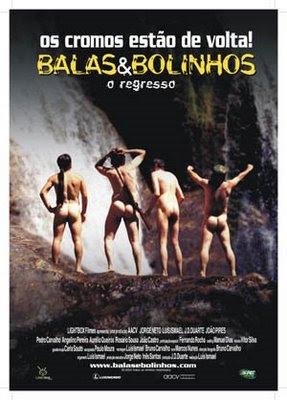 Balas e Bolinhos 2 - O Regresso PT-PT Balas%2Be%2Bbolinhos
