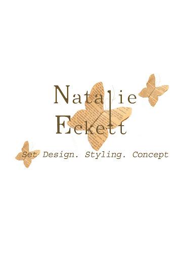 Natalie Eckett