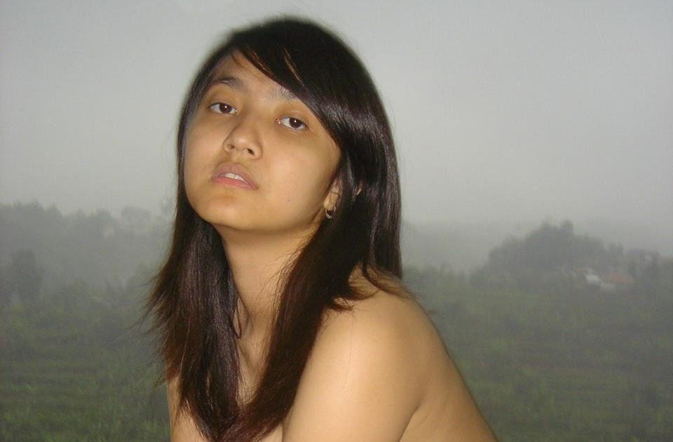bokep indonesia ngentot telanjang psk cewe pelacur