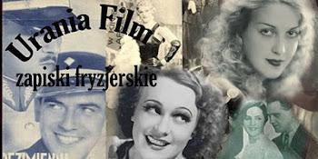 Urania Film