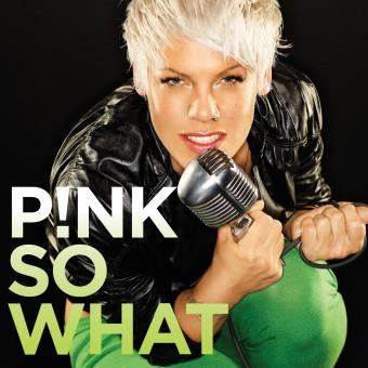 Pink  Pink_so_what.0.0.0x0.340x340