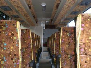 INTERIOR 30 SEAT 2 - 2
