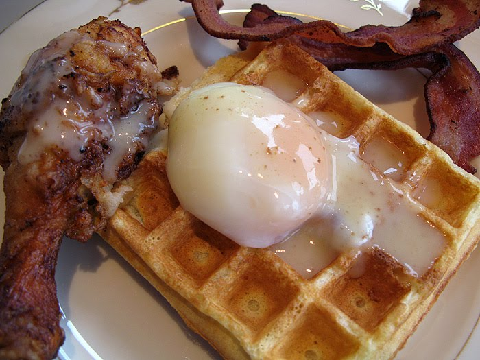chicken+and+waffles.jpg