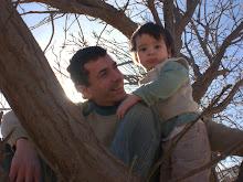 mi tio  ( el mejor tio del mundo! )