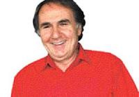 Prof.Dr.Adnan İ.Saraçoğlu
