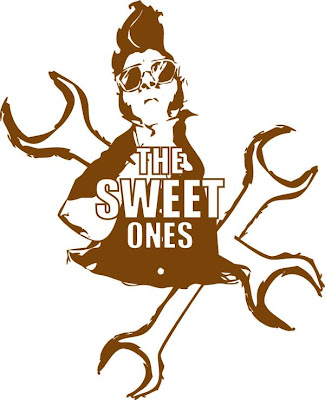 The Sweet Ones