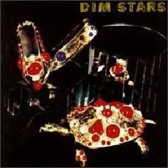 Dim Stars