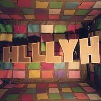 HLLLYH