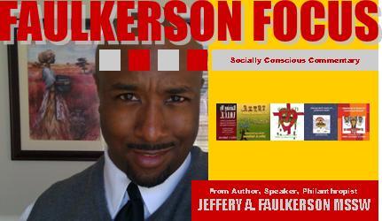 Faulkerson Focus