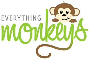 Everything Monkeys | For All Your Monkey Needs!