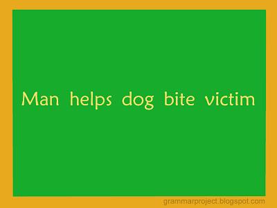 Big Ang Dog Gif