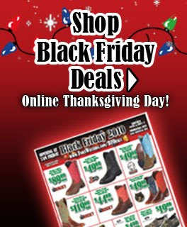 blog black friday specials