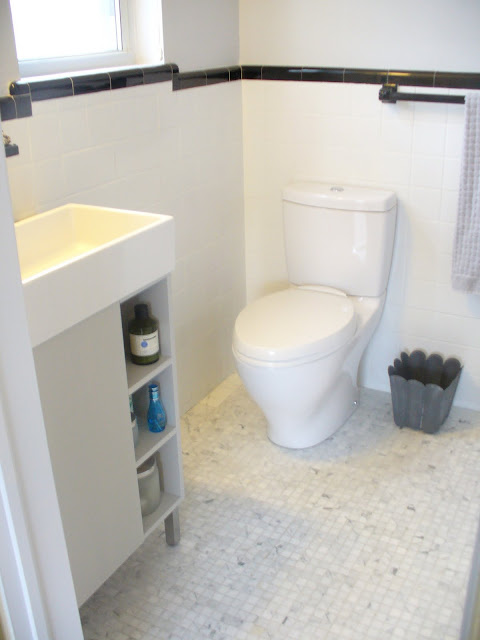 Delighted Average Price Of Replacing A Bathroom Thin Steam Bath Unit Kolkata Rectangular Shabby Chic Bath Shelves Apartment Bathroom Renovation Youthful Average Cost Of Refinishing Bathtub PinkPremier Walk In Bath Reviews Painting Tile Yes It Can Be Done By Nellie Bellie. Sanding Walls ..
