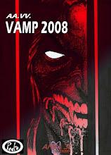 vamp2008