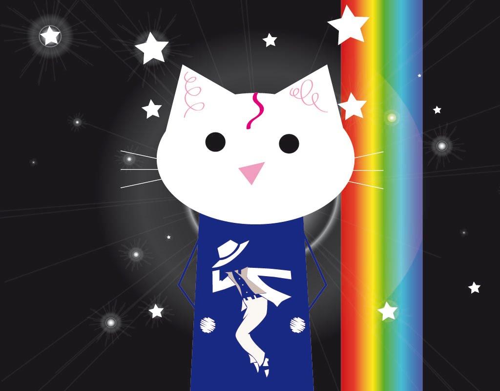 http://2.bp.blogspot.com/_lTSlPHPjOwk/TCJKAK3RuhI/AAAAAAAAAsE/wbhcFVu2X_c/s1600/Michael+Jackson+Moonwalker.jpg