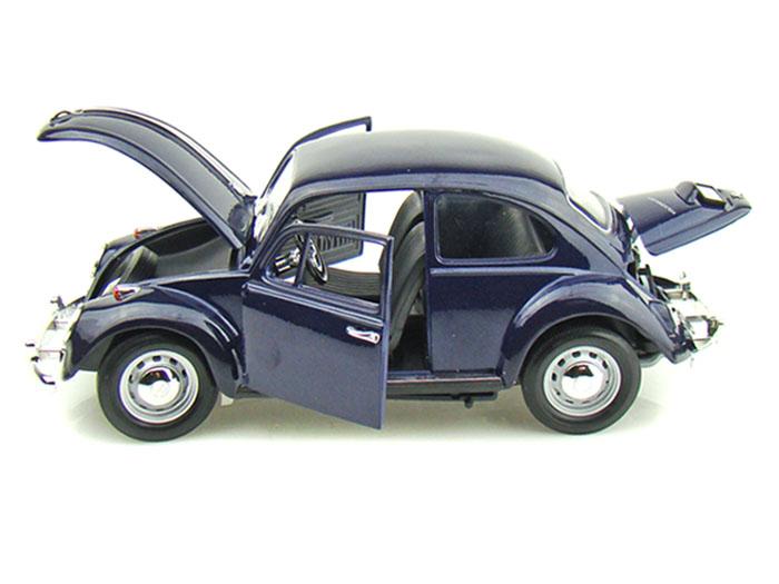 harga blackberry magnum. HARGA Volkswagen Beetle