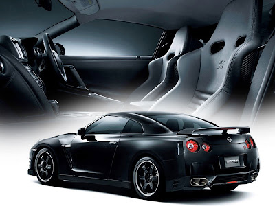 Nissan Gtr 2012 Specs. Though exact specifications