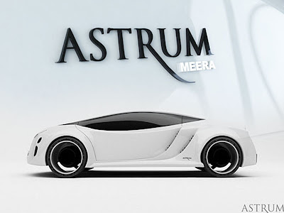 Astrum Meera Sport Cars wallpapers