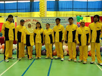 Kalayaan Cup 2008