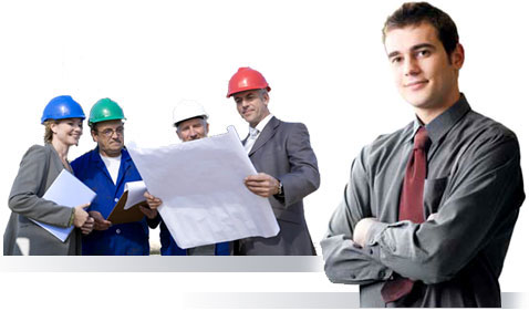 thesis construction engineering management Project engineering & management non-thesis degree focuses on technical management project and engineering management.