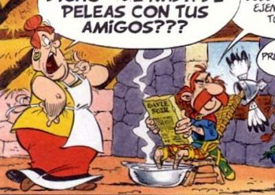 ASTERIX EL GALO Abraracurcix_padres