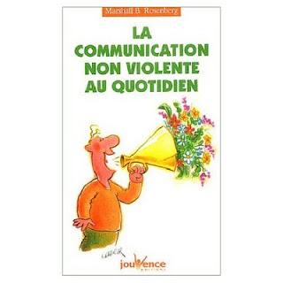 Comment dialoguer ? (Partie 2) - Page 2 Communication+non+violente