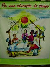 Educação do Campo - EdoC