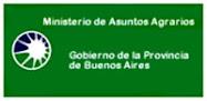 Direccion Provincial Pesca