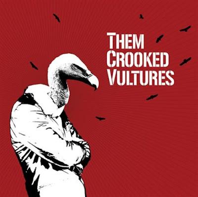 http://2.bp.blogspot.com/_lTt0cZ7ox3c/SuY-2DBxEnI/AAAAAAAAAWI/b27tSKcLt-U/s400/them-crooked-vultures.jpg
