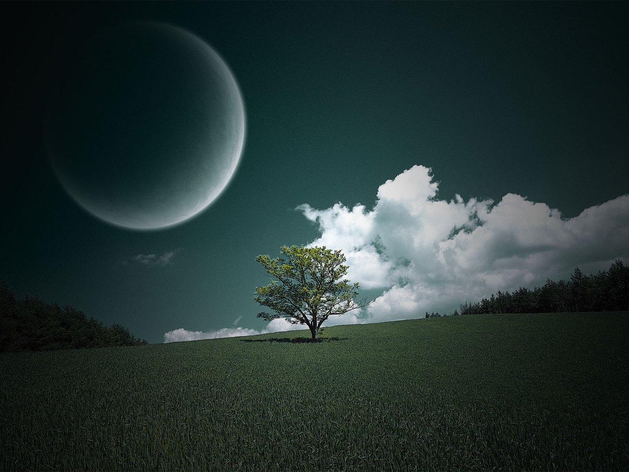 http://2.bp.blogspot.com/_lTuLGFn_qac/TEXRt3tDzlI/AAAAAAAAAMA/JK3favAsjpA/s1600/13Daylight_Planet_Wallpaper_by_JaneDoe873.jpg