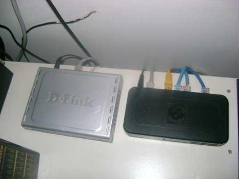 -000 Como configurar CS no Azbox Elite via Mbox.