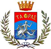 Stemma del Comune di Taranto