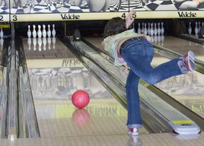 les sables d 39 olonne et ses alentours vendeens hippodrome cinema bowling. Black Bedroom Furniture Sets. Home Design Ideas