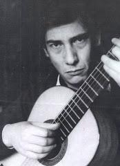 Don Alfredo Zitarrosa