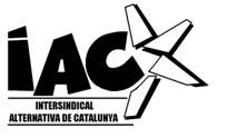 INTESINDICAL ALTERNATIVA DE CATALUNYA