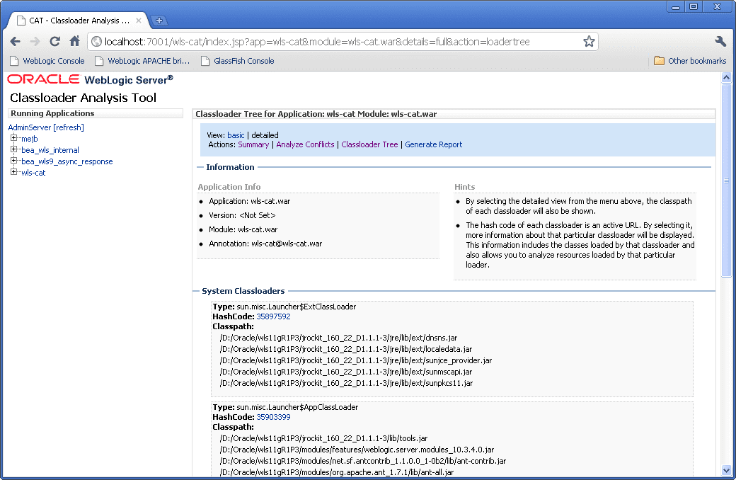 how to find kcat using km