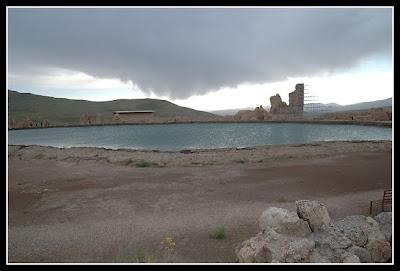 2009_Iran_459.jpg