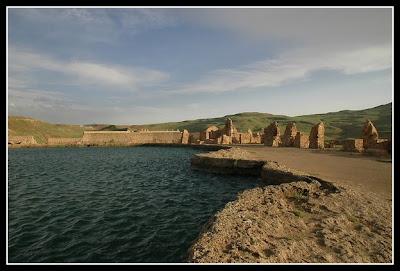 2009_Iran_482.jpg