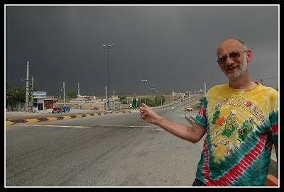 2009_Iran_513.jpg