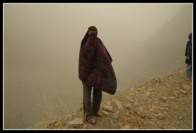 2009_Iran_566.jpg